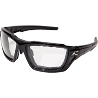Steele Vapor Shield Eyewear SEJ540 | NIS Northern Industrial Sales