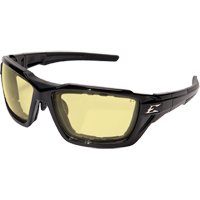 Steele Vapor Shield Eyewear SEJ541 | NIS Northern Industrial Sales