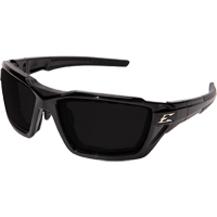 Steele Vapor Shield Eyewear SEJ543 | NIS Northern Industrial Sales