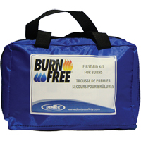 Burn Relief | NIS Northern Industrial Sales