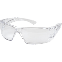 Z2200 Series Safety Glasses SGF245 | NIS Northern Industrial Sales