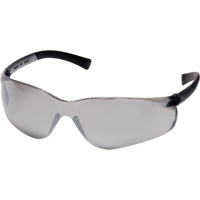 Ztek® Safety Eyewear SEM294 | TENAQUIP