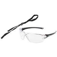 Prism Clear Safety Eyewear SEO779 | NIS Northern Industrial Sales
