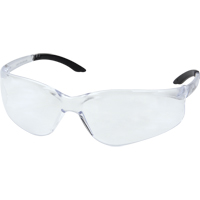 Z2400 Series Safety Glasses SET315 | NIS Northern Industrial Sales