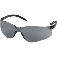 Z2400 Series Safety Glasses SET316 | NIS Northern Industrial Sales