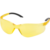 Z2400 Series Safety Glasses SET317 | NIS Northern Industrial Sales
