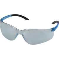 Z2400 Series Safety Glasses SET319 | NIS Northern Industrial Sales