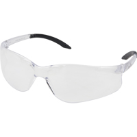 Z2400 Series Safety Glasses SET320 | NIS Northern Industrial Sales