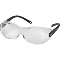 OTS® Safety Eyewear SFI895 | TENAQUIP