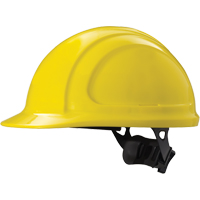 Shop Hardhats products | TENAQUIP