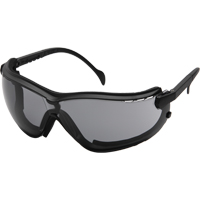V2G® Sealed Safety Eyewear SFQ537 | TENAQUIP