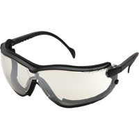 V2G® Sealed Safety Eyewear SFQ538 | TENAQUIP