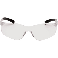 Mini Ztek® Safety Eyewear SFQ541 | TENAQUIP