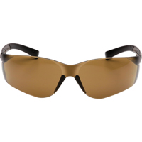 Ztek® Safety Eyewear SFQ542 | TENAQUIP
