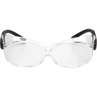 OTS® Safety Eyewear SFQ548 | TENAQUIP