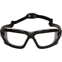 I-Force Safety Eyewear SFQ557 | TENAQUIP