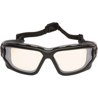I-Force Safety Eyewear SFQ558 | NIS Northern Industrial Sales