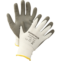 WorkEasy Coated Gloves SFU742 | NIS Northern Industrial Sales