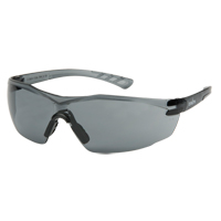 Z700 Series Safety Glasses SFU768 | NIS Northern Industrial Sales