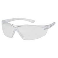 Z700 Series Safety Glasses SFU769 | NIS Northern Industrial Sales
