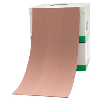Fabric Dressing Strip SFU828 | NIS Northern Industrial Sales