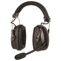 Sync® Wireless Earmuff SFU875 | TENAQUIP
