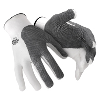 NXT™ 10-302 Cut Resistant Glove SFV099 | NIS Northern Industrial Sales