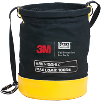 Tool Lifting Bucket | NIS Northern Industrial Sales