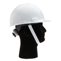 2 Point Hardhat Chinstrap SFY906 | NIS Northern Industrial Sales