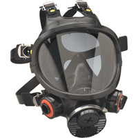 7800 Series Full Facepiece Respirators SG534 | NIS Northern Industrial Sales