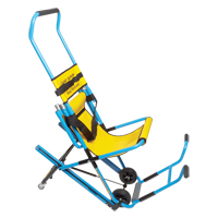 EVAC and Chair SGA857 | NIS Northern Industrial Sales