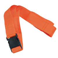 Stretcher Straps SGB334 | NIS Northern Industrial Sales