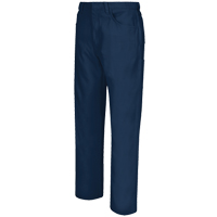 Excel FR® Comfortouch® Loose Fit Jeans SGC014 | NIS Northern Industrial Sales