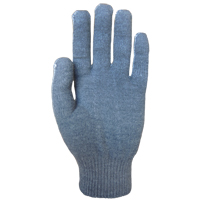 Fireproof Liner Knit Glove SGC112 | NIS Northern Industrial Sales