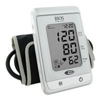 Ultra Blood Pressure Monitor  SGC252 | NIS Northern Industrial Sales