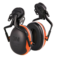 PELTOR™ Electrically Insulated Earmuffs SGC397 | NIS Northern Industrial Sales