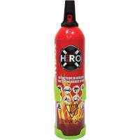 Foam Fire Extinguisher SGC461 | NIS Northern Industrial Sales