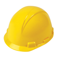 Logan Hard Hat SGC516 | TENAQUIP