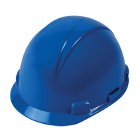 Logan Hard Hat SGC518 | TENAQUIP
