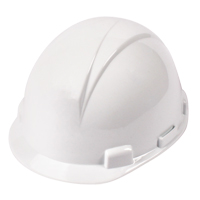 Logan Hard Hat SGC519 | TENAQUIP