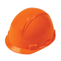 Logan Hard Hat SGC520 | TENAQUIP
