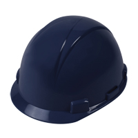 Logan Hard Hat SGC521 | TENAQUIP