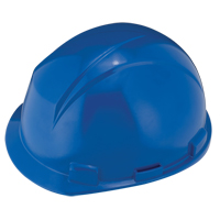 Logan Hard Hat SGC522 | TENAQUIP