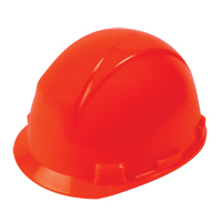 Logan Hard Hat SGC524 | TENAQUIP