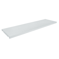 Additional Shelf for Drum Cabinet SGC865 | NIS Northern Industrial Sales