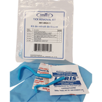 Tick Safety Kit SGD347 | NIS Northern Industrial Sales