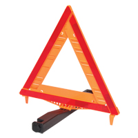 Triangular Reflector Kits SGD773 | NIS Northern Industrial Sales