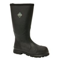 Muck® Chore Resistant Series Hi Rubber Boots SGD918 | NIS Northern Industrial Sales