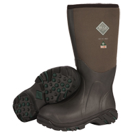 Muck® Arctic Pro Extreme Conditions Work Boot SGD928 | NIS Northern Industrial Sales