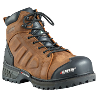 Monster Boots SGE999 | NIS Northern Industrial Sales